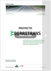 eBook Berritrans